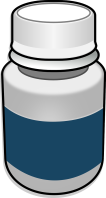 bottle-148883_1280.png